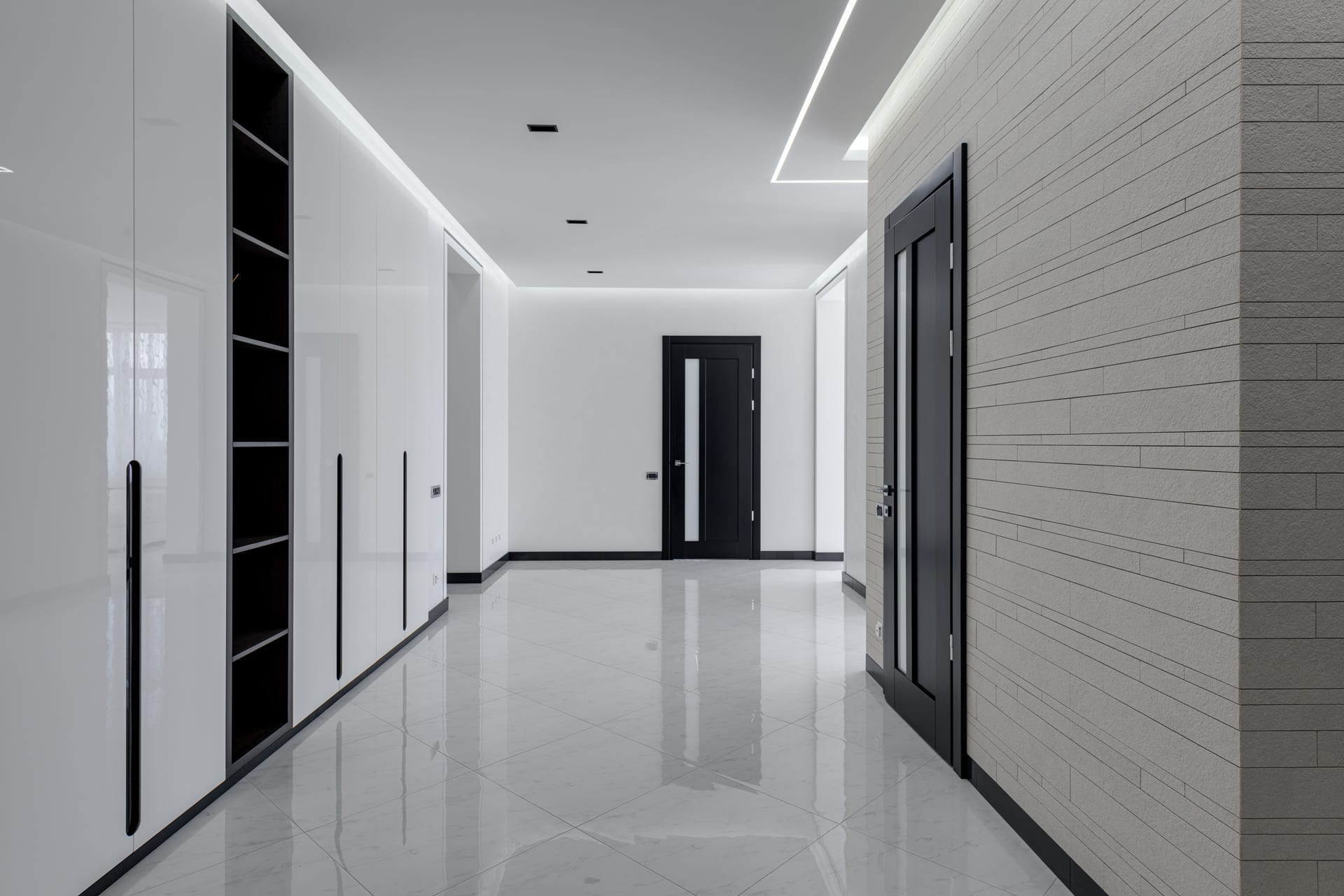 nationwide lighting services - Victory Lights - LED L Light Fixtures in Office Lighting, Church Lighting, Warehouse Lighting, Sports Lighting | Nashville, TN & Raleigh, NC