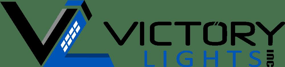 Victory Lights, Inc.