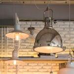 2020 Lighting Trends - Victory Lights in Raleigh & Nashville - LED Lighting like Church Lighting, Warehouse Lighting, Office Lighting, Sports Lighting - LED L