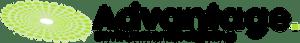 advantage logo main - Victory Lights Inc