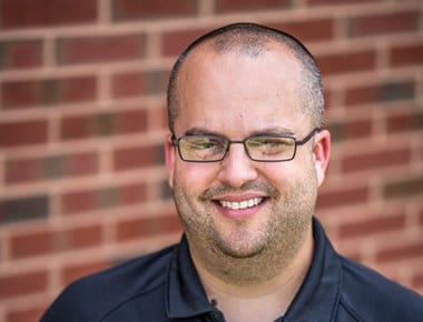 Eric Schreier - Office Specialist at Victory Lights - LED L Light Fixtures in Office Lighting, Church Lighting, Warehouse Lighting, Sports Lighting   Nashville, TN & Raleigh, NC