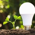 How Does an LED Light Work? - LED L Light Fixtures in Raleigh & Nashville Area - Energy Saving LED Light Bulbs | Victory Lights