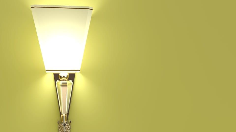 Installation of ADA Compliant Lighting - LED L Light Fixtures - Energy Saving LED Light Bulbs for Raleigh & Nashville - LED warehouse lighting, LED sports lighting, office lighting, church lighting   Victory Lights