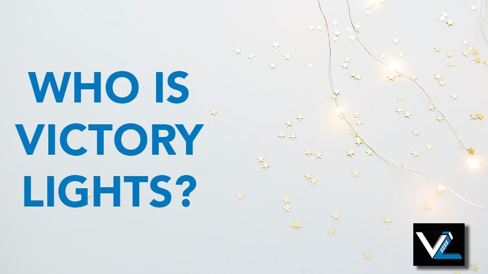 Who is Victory Lights? - LED L Light Fixtures in Nashville & Raleigh - LED Warehouse Lighting, LED Sports Lighting, Office Lighting