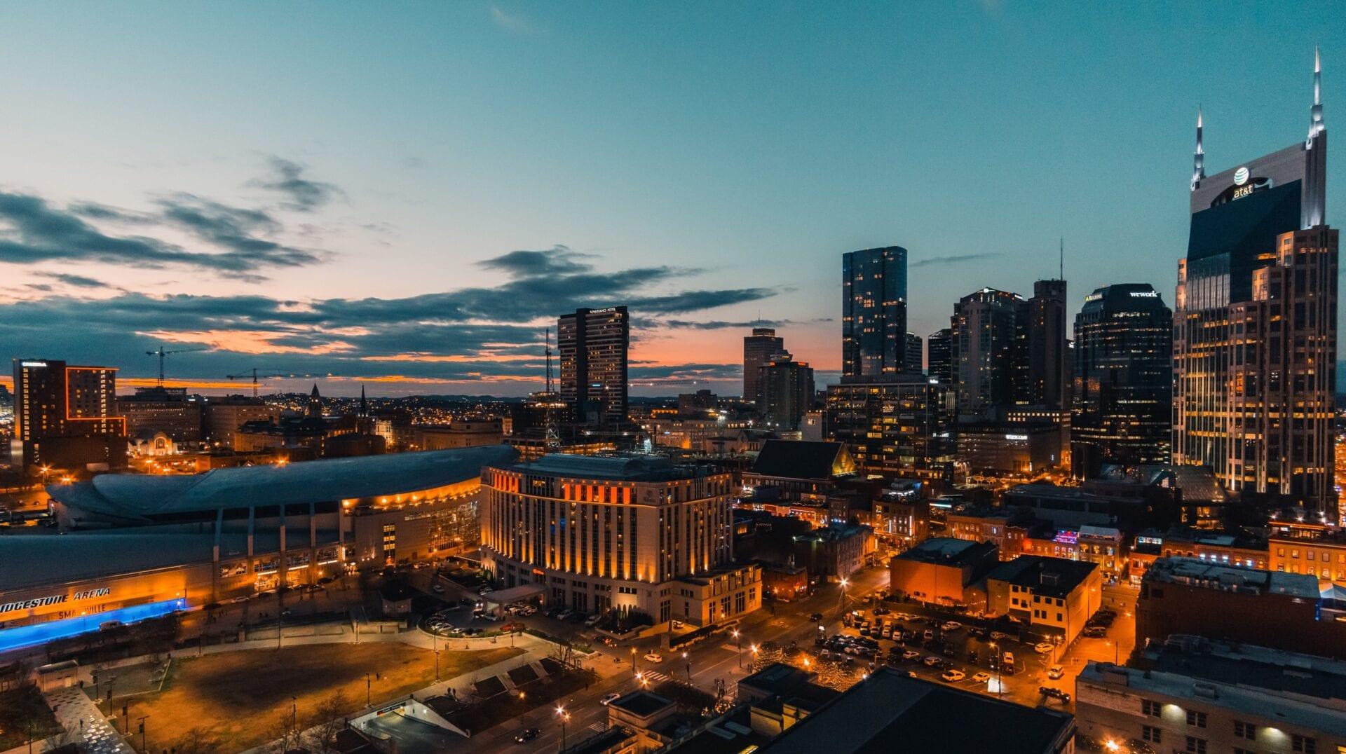 Victory Lights - Nashville Lighting Supply, LED Warehouse Lighting, Office Lighting, LED Sports Lighting, Church Lighting, & more - LED L | Nashville, TN